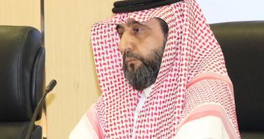 الدكتور عبدالله بن جمعان الغامدي
