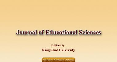 Journal of Educational Sciences publishes ISSUE...