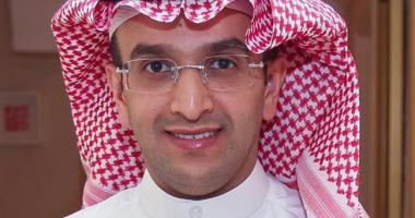 الدكتور أحمد بن سعيد الخبتي  وكيلاً للشؤون التعليمية والأكاديمية
