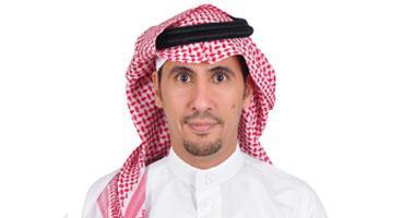 تهنئة لسعادة عميد المعهد  أ.د.محمد بن إبراهيم الفوزان