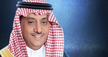 معالي مدير الجامعة : الميزانية تؤكد حرص القيادة على تلبية تطلعات الشعب السعودي في المجالات كافة