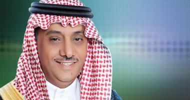 معالي مدير الجامعة  يرفع التهاني للقيادة الرشيدة بمناسبة الذكرى الخامسة للبيعة