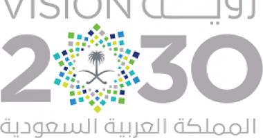 برنامج تنمية القدرات البشرية .. نحو بناء الجودة والإجادة للإنسان السعودي