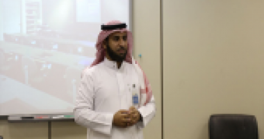ECPD Holds an Introductory Workshop about its...