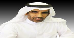عمادة شؤون الطلاب بجامعة سعود  تكشف عن عدد 600 وظيفة شاغرة للطلاب والخريجين في القطاع الخاص