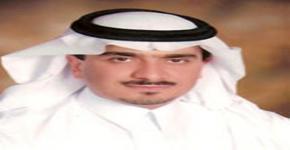 د. الحارثي يناشد معاهد البحوث بالجامعات السعودية لتنظيم سوق الاستشارات بالمملكة