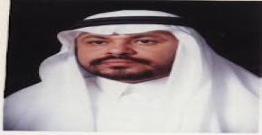 مشاركة الدكتور محمد منور في تكريم جمعية الآثار السعودية والنادي الأدبي للدكتور الفيصل