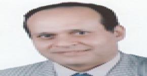 محاضرة للاستاذ الدكتور رضا عبد الجواد