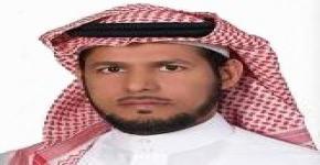 KSU Professors, Abdulrahman Aldawood and Mostafa Sharaf, Report new ant species