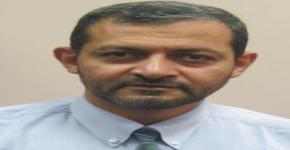 محاضرة الدكتور حسين عبدالمنعم