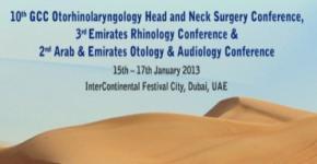 RCHD, Dr. Abdulrahman Hagr earning KSU international renown