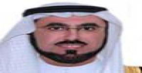 بتوجيه د. العمر ومتابعة د. السلمان :الجامعة تشهد حراكاً ثقافياً وطلابياً كبيراً