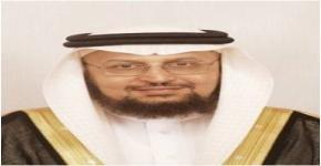 كرسي تنمية وتطوير التعليم الطبي بجامعة الملك سعود نظم ورشة عمل بعنوان طرق البحث الكيفية ( النوعية )