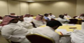 دورات جديدة ومعتمدة للطلاب بمركز الحاسب وتنمية المهارات للتدريب