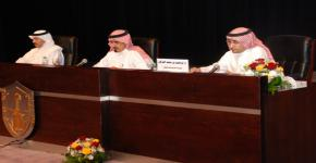 Support Unit for Demonstrators and Lecturers (SUDL) recognized as an important means for knowledge production