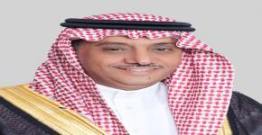 معالي مدير الجامعة يرعى حملة التوعية الأولى بمرض حساسية القمح