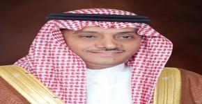ورشة عمل لتطوير منظومة الدراسات العليا بجامعة الملك سعود