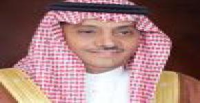 د. العمر يتفقد مشاريع مستشفى الملك عبدالعزيز الجامعي