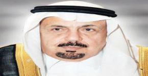 جامعة الملك سعود تستعد لاستضافة المهرجان المسرحي الخليجي الثالث