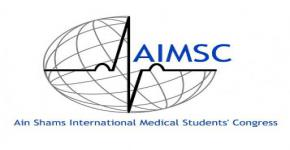 King Saud University medical students earn top prize at Cairo medical conference