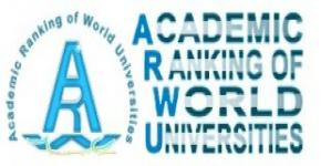 Russian admission policies illustrate growing importance of university rankings