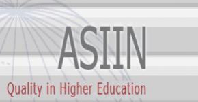 KSU delegation visits Düsseldorf to discuss academic accreditation