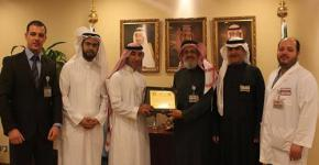 Clinical Skills and Simulation Center Conducts Course on ATLS
