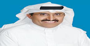 KSU Obesity Clinic named candidate for award at Arab Health 2012