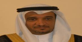 KSU Celebrates Gulf Nursing Day with KKESH