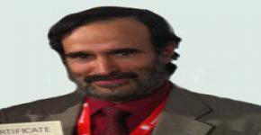 King Saud University graduate receives U.S. patent new IV needle technology