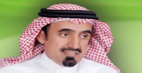 Rector Al-Othman encourages student participation in extracurricular activities