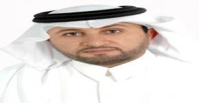 Masters Program for Teaching Arabic as a Foreign Language established at KSU