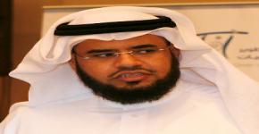 ECSME friendship Program building partnerships with Saudi school districts