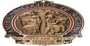 American College of Surgeons to visit College of Medicine's Clinical Skills and Simulation Center