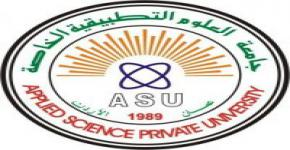KSU Holy Quran Teaching and Reading Chair signs agreement in Jordan