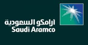 Saudi Aramco Chair of Earthquake Engineering, Dr. Mustafa Erdik meet to discuss seismic protection projects