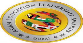 KSU Professor wins Asian Education Leadership Award