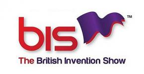 King Saud University innovators participate in 2011 British Invention Show