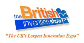 CoE-CRT professors Al-Negheimish, Al-Zaid and Alhozaimy win gold medal at British Invention Show