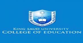 Seventh Meeting of KSU Council focuses of achievements, realizing University goals