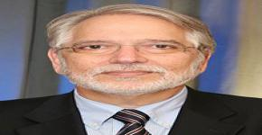 Internationally-acclaimed researcher George Chrousos to discuss scientific aspects of stress