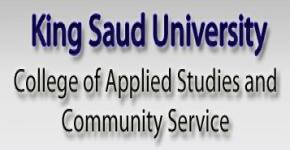 Job market preparation essential say KSU experts at Applied Studies meeting
