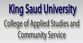 Job market preparation essential say KSU experts at Applied Studies meeting