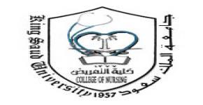 German academic agency accords KSU College of Nursing accreditation
