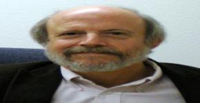 KSU hosts PR expert Dr. David Dozier