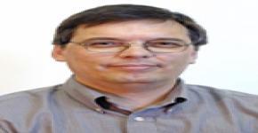 University of Surrey Professor Visits KSU