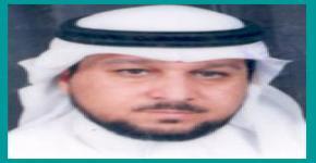 Minister of Higher Education visits Riyadh College of Engineering, KSU