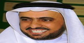 Dr. Al-Othman delivers the Deanship of Skills Development 5th