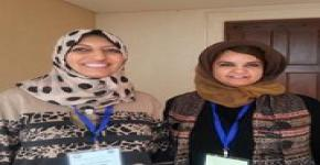 Dr. Al-Ansary presents training session on medical practice basics in Kuwait