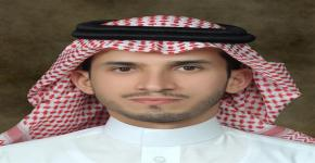 د. الصالح يعرض الخدمات الإلكترونية لأعضاء هيئة التدريس الجدد